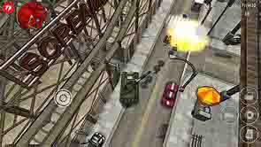GTA Chinatown Wars