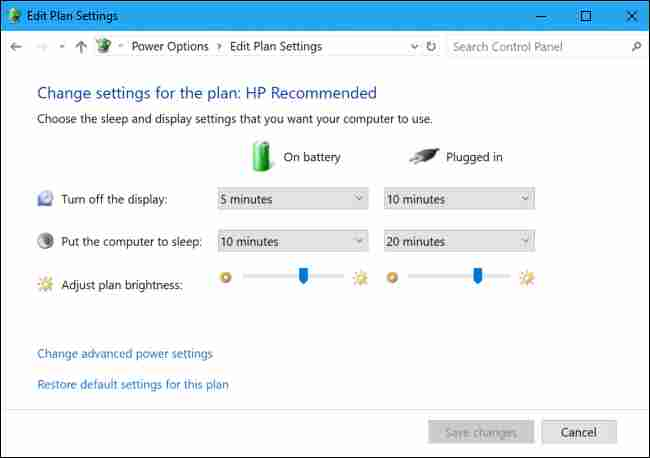 3 Easy and Safe Ways to Calibrate Laptop Battery