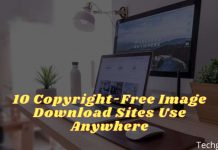 10 Copyright-Free Image Download Sites Use Anywhere