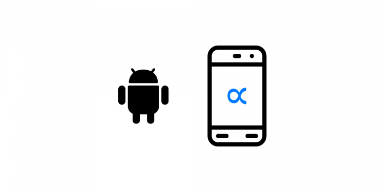 A Brief History of Android