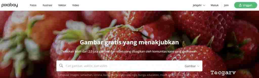 Copyright-Free Free Image Download Site plus Free HD Video