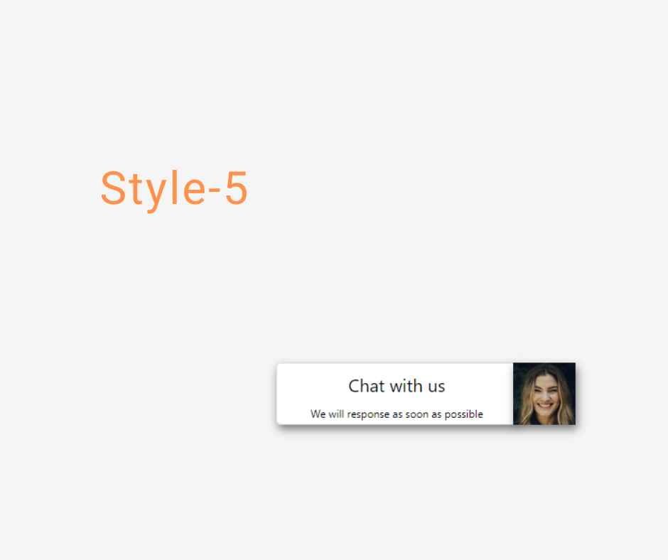 WP Social Chat