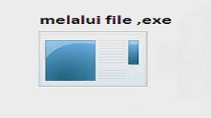 How to Install Applications on Laptops Via .exe Files