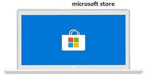 How to Install Apps on a Laptop Using the Microsoft Store