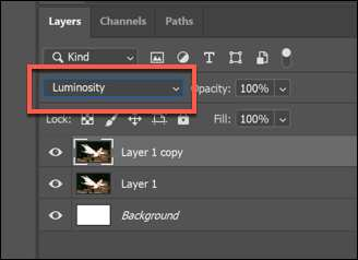 How to Sharpen Photos in Photoshop Using Smart Sharpen Filters