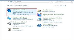 How to View Windows 10 Version Through Sysinfo