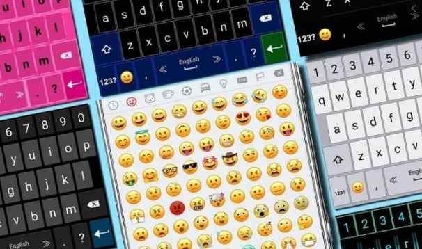 Rockey Emoji