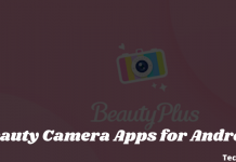 Beauty Camera Apps for Android
